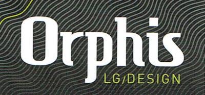 Orphis logo