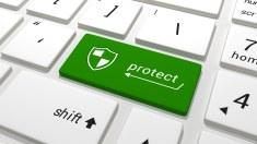 Antivirus securite ordinateur