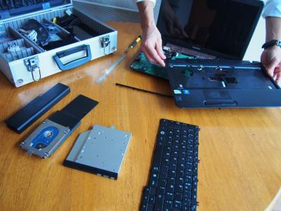 Depannage informatique montpellier 1